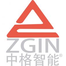 Shandong Zhongge Intelligent Equipment Co., Ltd.