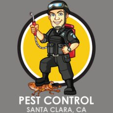 Pest Control Santa Clara
