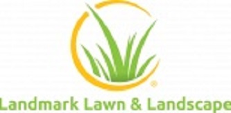 Landmark Lawn & Landscape