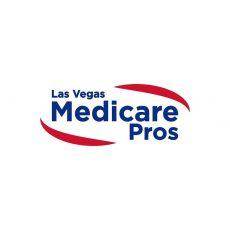 Las Vegas Medicare Pros