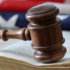 Shonda M Jones Attorney At Law