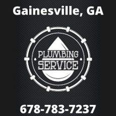 Gainesville GA Plumber