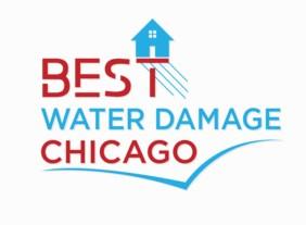 Best Water Damage Chicago