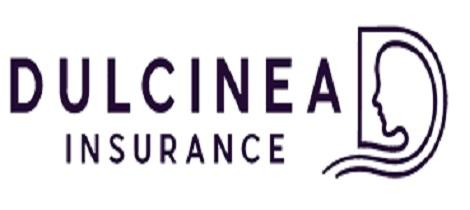 Dulcinea Insurance Agency