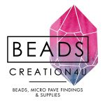 Beads Creation 4 U