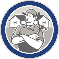 Irvings Top Handyman