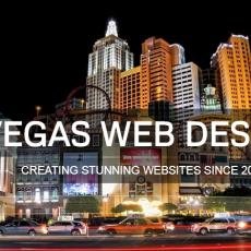 Las Vegas Web Design Co