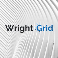 Wright Grid