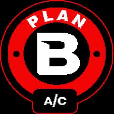 Plan B Air Conditioning