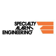 Specialty Alarm Engineering, Inc.