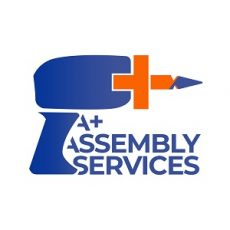 A+ ASSEMBLY SERVICES