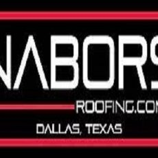 SL Nabors Roofing