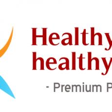 Premium Peptides USA - PeptidesHealth.info