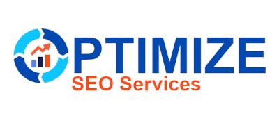 Optimize SEO Services