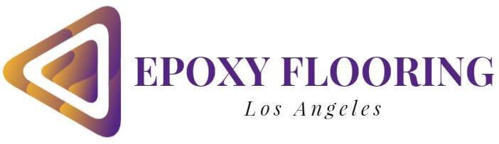 Epoxy Flooring Los Angeles