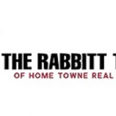 Maryland Real Estate by The Rabbitt Team of Home Towne