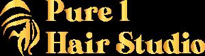 Pure1 Hair Studio   Hair Styling, Extension, Braiding & Eyelashes   Beauty Salon Richmond   TX
