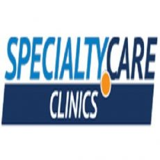 Texas Multispecialty Clinic   Trusted medical Clinic