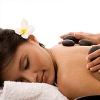 A.R.T. Massage Body Spa