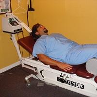 Long Chiropractic & Rehab Center