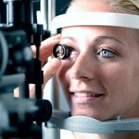 Anderson Eye Care