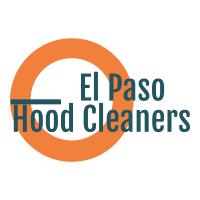 El Paso Hood Cleaning