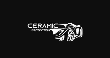 Ceramic Protection Brisbane