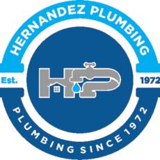 Hernandez Plumbing 3rd Generation Plumbers