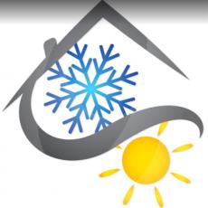 Mcferren Heating and AC