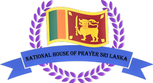 National House of Prayer Sri Lanka
