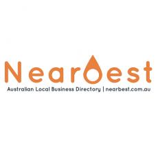 Nearbest - Australian Local Business Directory