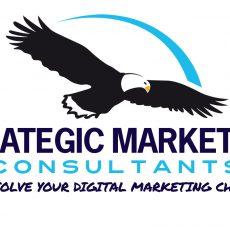 Strategic Marketing Consultants