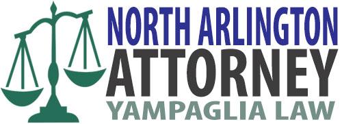 North Arlington Attorney