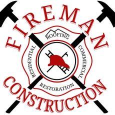 Fireman Construction
