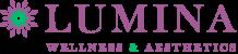 Lumina Wellness & Aesthetics