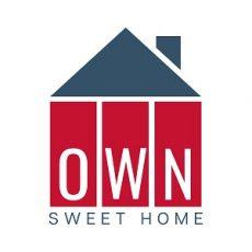 Own-Sweethome Team