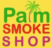 Palm Smoke Shop