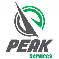 Peak Services