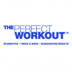 The Perfect Workout Rockville