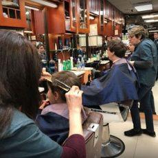 Xpress Barber Shop