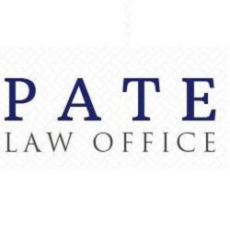 Pate Law Office