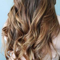 Hair Docs Inc