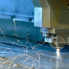 Sunset Metal Fabrication Inc.