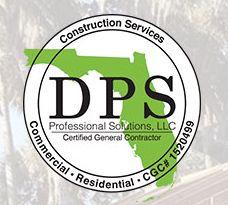 DPS Professional Solutions, LLC