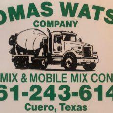 Thomas Watson Company, LLC