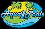 Aqua 1 Pools & Spas, Inc.