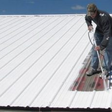 Meyer Roofing Group, Inc