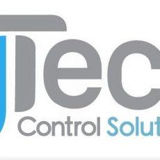IJ Tech Control Solutions Inc
