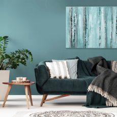 Sawmill Furniture & Mattresses