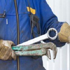 Boggan Plumbing Service